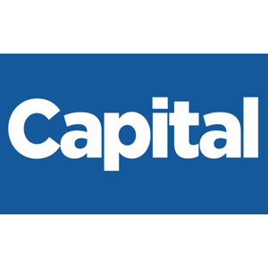 Magazine_Capital