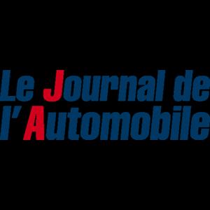 La start-up a concrétisé son plan d'implantation sur la zone aéroportuaire de Roissy Charles-de-Gaulle. Le service ouvrira le 10 avril prochain.La start-up a concrétisé son plan d'implantation sur la zone aéroportuaire de Roissy Charles-de-Gaulle. Le serv