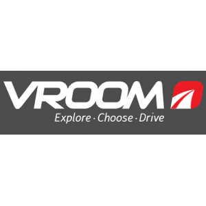 logo Vroom